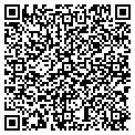 QR code with Anthony Pest Control Inc contacts