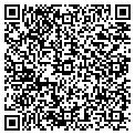 QR code with Brooks Quality Stucco contacts