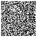 QR code with Labor Employment SEC Fla Department contacts