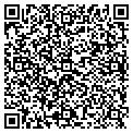 QR code with Paragon Electric Services contacts