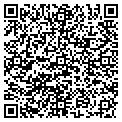 QR code with Lehmkuhl Electric contacts