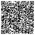 QR code with Shovelhead Lounge contacts