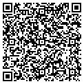 QR code with Vision Realty-The Gulf Coast contacts