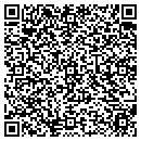 QR code with Diamond Electrical Contractors contacts