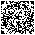 QR code with Best Rent To Own Inc contacts