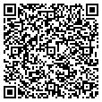 QR code with Flooring R Us contacts