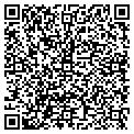 QR code with Coastal Marine Center Inc contacts
