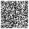 QR code with Llamas & Learning contacts