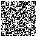 QR code with Kissin' Cuzzins Neighborhood contacts