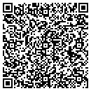 QR code with Doug Kelleys Tree Scaping Service contacts