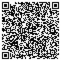 QR code with Mark R Cheskin contacts