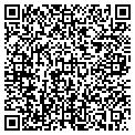 QR code with John D Painter Rev contacts
