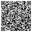 QR code with Brycoat Inc contacts