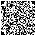 QR code with Furniture Show Place contacts
