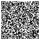 QR code with Coldwell Banker Residential RE contacts