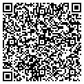 QR code with Clarence Watkins & Sons Lawn contacts