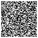 QR code with After Hours & Weekends Service contacts