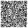 QR code with Decorative Interior Goods contacts