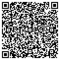 QR code with Lighting Unlimited contacts