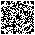 QR code with Department Economic Dev contacts