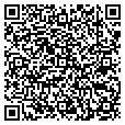 QR code with WFTW contacts