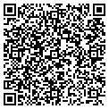 QR code with Douglas F Sims MD contacts