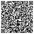 QR code with Admirals Cove Realty Sales contacts