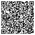 QR code with Darl Inc contacts