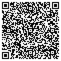 QR code with Trent E Riley Tile Contractor contacts
