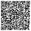 QR code with Brenda Leigh/ Artist At Large contacts