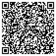 QR code with Joseph Hupchick contacts