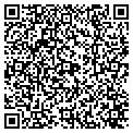 QR code with Stephen H Loftis DDS contacts