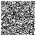 QR code with Circulation Specialists Inc contacts