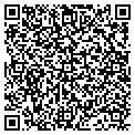 QR code with Sandalfoot Service Center contacts
