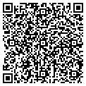 QR code with DJS Complete Lawn Care contacts