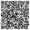 QR code with Crystal Lakes Manor contacts
