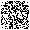QR code with Sciences Tecnology and AG contacts