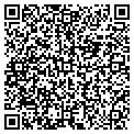 QR code with Temple Beth Tikvah contacts