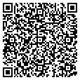 QR code with Jerk Pit contacts