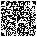 QR code with Closets & More Closets contacts