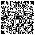 QR code with Dales Five Star General Contg contacts