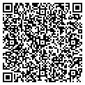 QR code with Chavez Auto Repair contacts