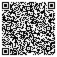 QR code with Museum Of Science & Space contacts