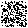 QR code with Finish Line Auto Tinting contacts