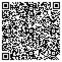 QR code with Atalntic Eletronics contacts