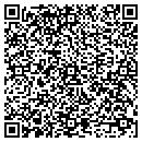 QR code with Rinehart Chiroractic Life Center contacts