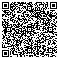 QR code with T&T Drywall Inc contacts