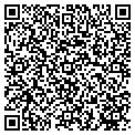 QR code with Sparrow Investigations contacts