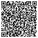 QR code with Golden Nugget Pawn Shoppe contacts