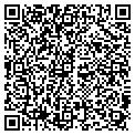 QR code with Frame of Reference Inc contacts